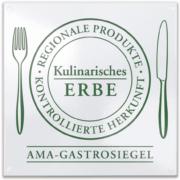 AMA-Gastrosiegel Vorarlberg